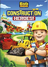 Best builder cartoon video Reviews