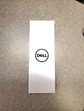 Dell Active Pen