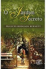 O Jardim Secreto eBook Kindle