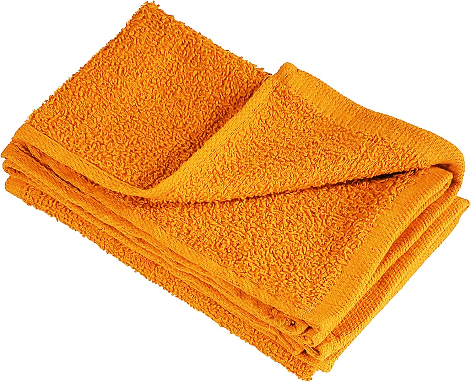 Set of 48 - Affordable Cheap Towels Bulk Rally Wholesa Fingertip Memphis Mall Complete Free Shipping