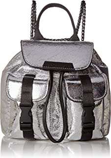 Best kendall kylie backpack silver Reviews