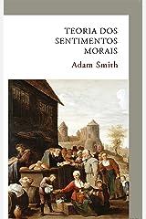 Teoria dos sentimentos morais eBook Kindle