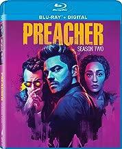 Preacher 2016 Season 02