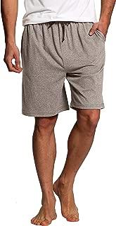 Best poplin sleep shorts Reviews