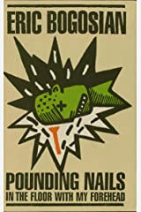 Pounding Nails in the Floor with My Forehead (Genes and Gender; 7) Kindle Edition