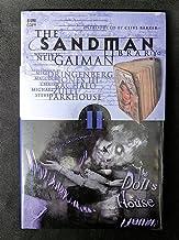 The Sandman: The Doll's House - Book II