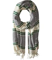 Prana - Collette Scarf