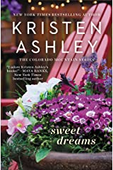 Sweet Dreams (Colorado Mountain Series Book 2) Kindle Edition