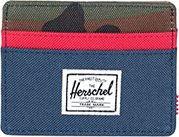 Herschel Supply Co. - Charlie