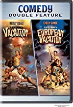 VACATION / EUROPEAN VACATION