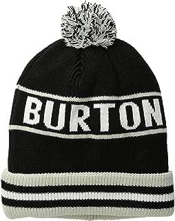 Best burton trope beanie Reviews