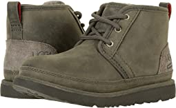 UGG Kids - Neumel II Waterproof (Little Kid/Big Kid)