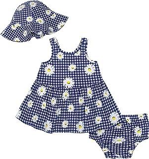 adb27c371ff Amazon.com  6-9 mo. - Special Occasion   Dresses  Clothing
