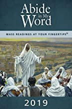 Best abide in my word daily readings Reviews