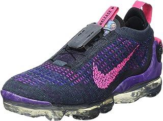 Nike Women's W Air Vapormax 2020 Fk Running Shoe
