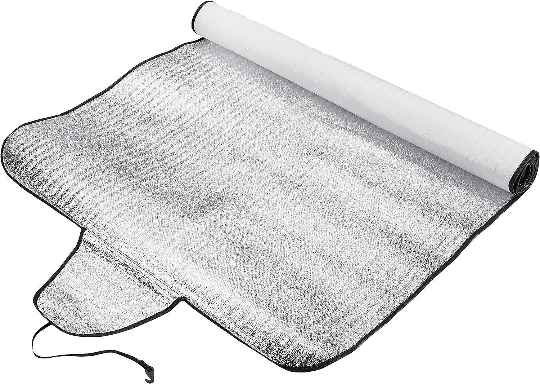 BULKTEX® Windschutzscheibe Autoscheibe Scheibengummi Einzieher Kedereinzieher MB