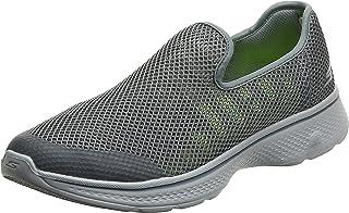 Skechers Go Walk 4-Discover Men's Shoes