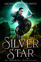The Silver Star (Kat Drummond Book 11)