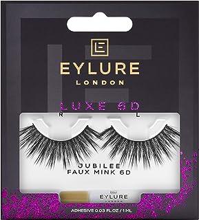 Eylure LUXE 6D JUBILEE