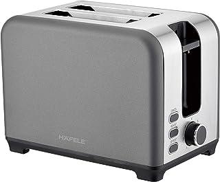 Amazon In Hafele Small Kitchen Appliances Kitchen Home Appliances Home Kitchen