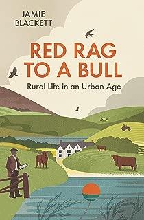 red bull import