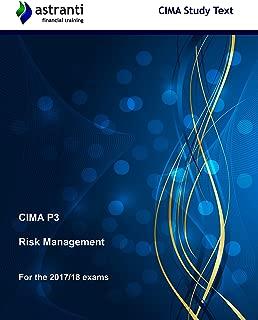 Best p3 risk management Reviews