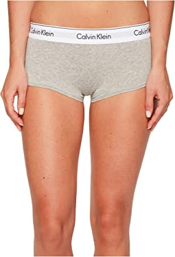 569393ea1e0860 Calvin klein underwear bold accents lounge zip up jogger | Shipped ...