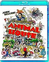 National Lampoon's Animal House Region Free