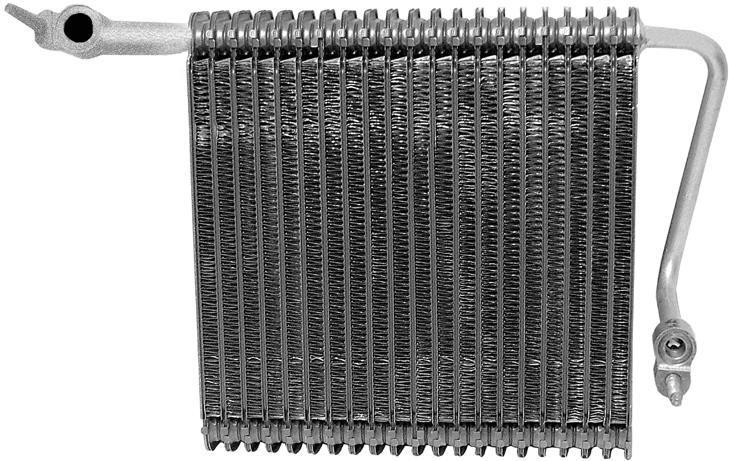 ACDelco 15-63377 Limited time cheap sale GM Popularity Original Air Equipment Conditioning Evaporat