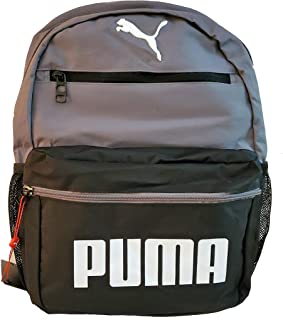 حقيبة ظهر بيج إيفركات ميريديان للأطفال من بوما