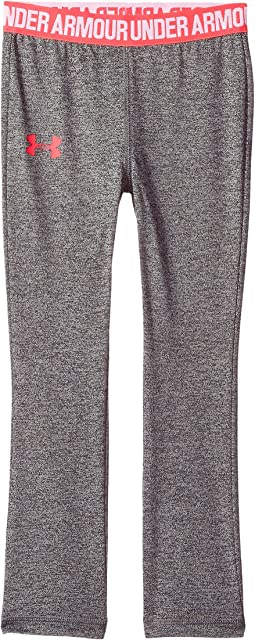 Under Armour Kids - Everyday Yoga Pants (Little Kids)
