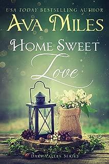 Best sweet home phone book Reviews