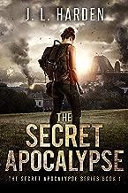 Best bill callahan apocalypse Reviews