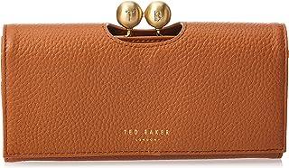Ted Baker Wallet for