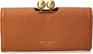 Ted Baker Wallet for