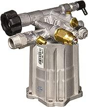rmv2 2g24 pump