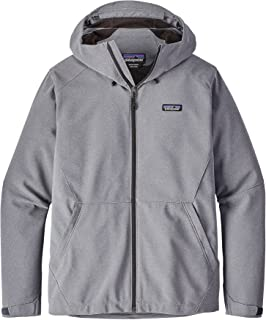 Best patagonia men's adze jacket Reviews