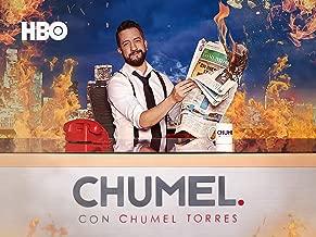 Chumel con Chumel Torres - Season 4