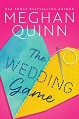The Wedding Game Kindle Edition