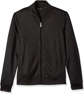 Best jacquard bomber jacket mens Reviews