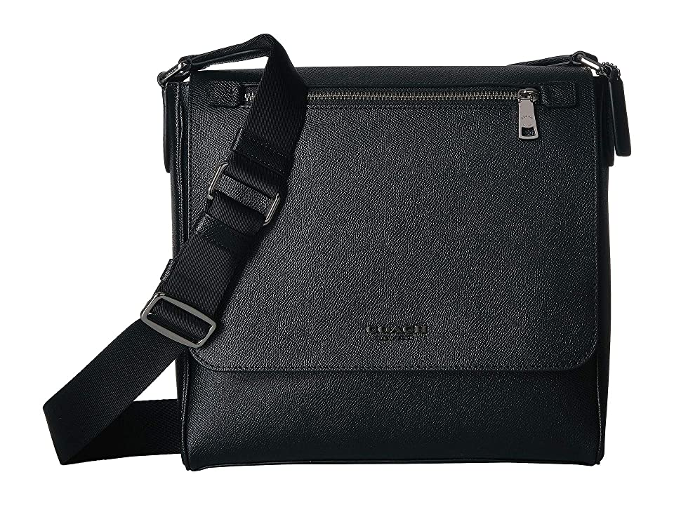 COACH 4772534_One_Size_One_Size