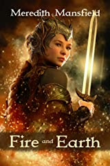 Fire and Earth Kindle Edition