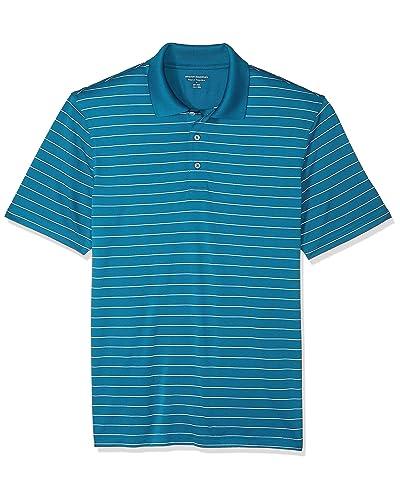 fcc4c34d Men's Polo Shirts Clearance: Amazon.com
