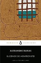 El conde de Montecristo / The Count of Montecristo (Spanish Edition)