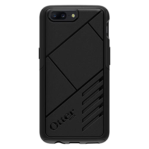 hot sale online cee13 34678 OnePlus 5 Cases: Amazon.ca