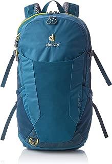 Deuter Futura 24 Hiking Backpack