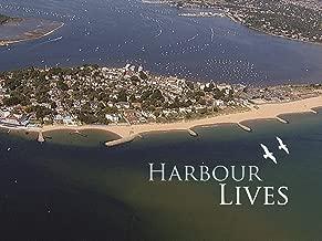 Harbour Lives Season 2