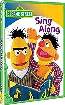 Sesame Street - Sing Along