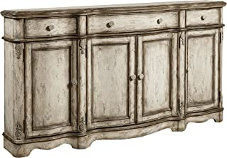 Best credenza for sale Reviews