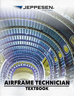 Airframe Technician Textbook